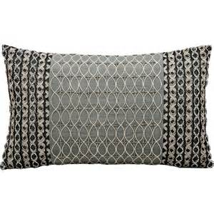 Designer Accent Pillows