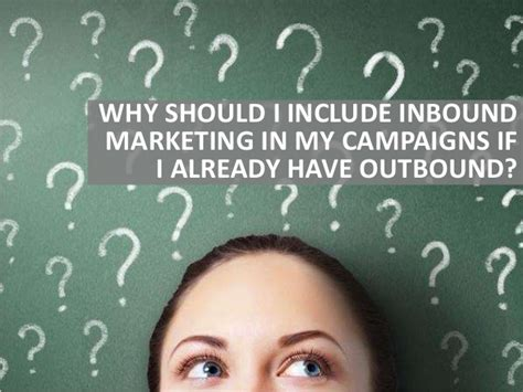 what is inbound marketing and will it help me