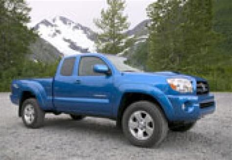 Best Mileage Toyota 25 Best Ideas About Toyota Tacoma Gas Mileage On