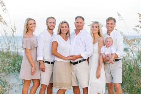 8 Ideas For A Family by 8 Most Beautiful Ideas For Family Pictures