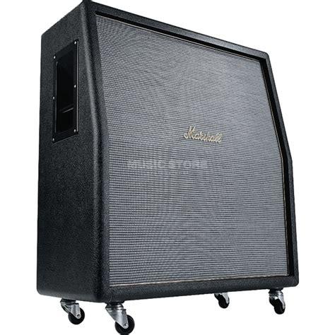 Marshall Guitar Cabinet by Marshall 1960tv Guitar Speaker Cabinet