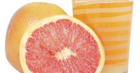 Olive Liver Detox Method by Olive Grapefruit Liver Cleanse Livestrong