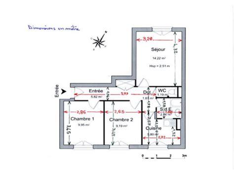 am駭ager une chambre de 9m2 besoin d id 233 es pour am 233 nager une chambre de 9m2