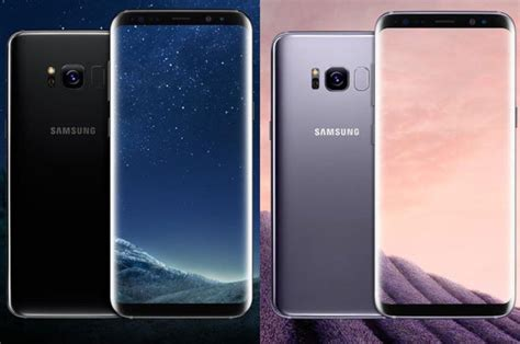 samsung x release date samsung galaxy s8 release date specs leak ahead of iphone rival s imminent launch