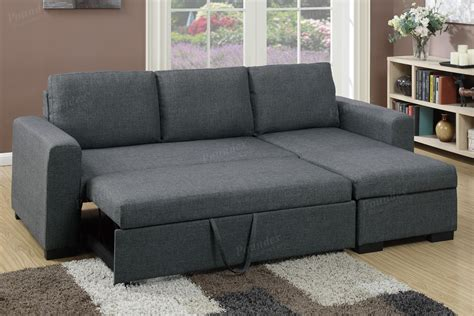 sectional with pull out bed canada sectional sofa beds canada sofa beds pull out futons ikea