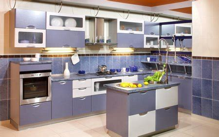 space saver kitchen cabinets space savers for kitchen cupboards kitchen design ideas