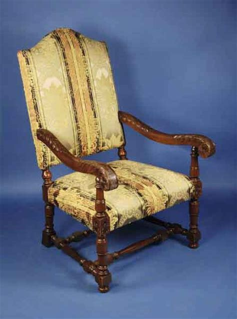antique armchairs for sale antique french mahogany armchair for sale antiques com
