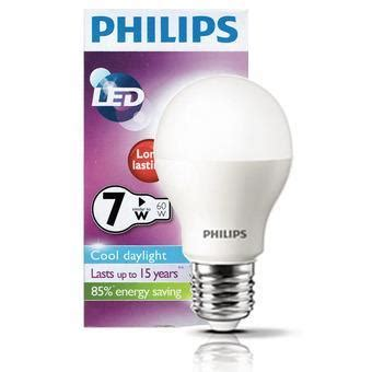 Lu Philips Led 7w home หลอดไฟ led ม เตอร รางเก บสายไฟ ท อย พ ว ซ ต ไซต ต สว ทซ บอร ด ไฟฉ กเฉ น