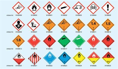 Un Aufkleber Ausdrucken by Gefahrgut Etiketten Hinweisetiketten Handhabung Gefahrgut
