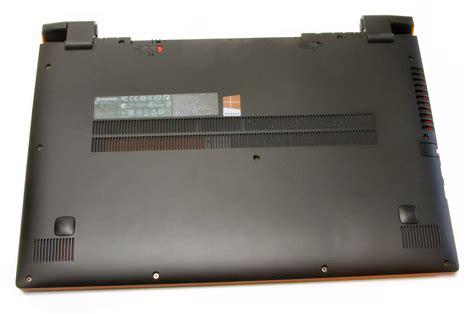how to reset laptop battery lenovo review lenovo ideapad flex 15 notebook notebookcheck net
