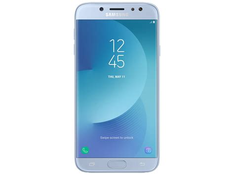 0 Samsung J7 by Samsung Galaxy J7 Pro 2017 Notebookcheck