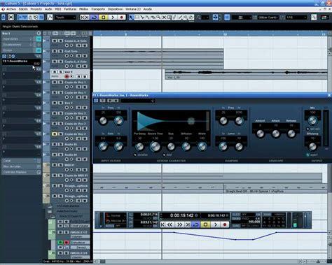 tutorial de como usar xmind reverb tutorial de reverberaci 243 n en espa 241 ol como usar la
