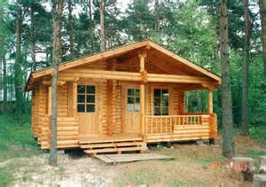 Cottages For U Like It Or It Awesome Log Cabin 171 The Log
