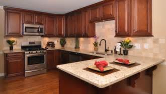 Glazed Maple Kitchen Cabinets Ready To Assemble Kitchen Cabinets Kitchen Cabinet Depot