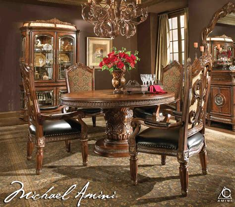 dining room sets for 10 round dining room sets for 10 temasistemi net