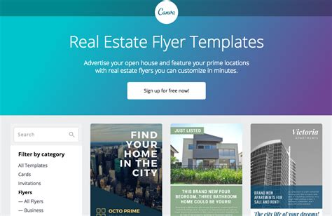 canva real estate real estate tools you never knew of but wish you had