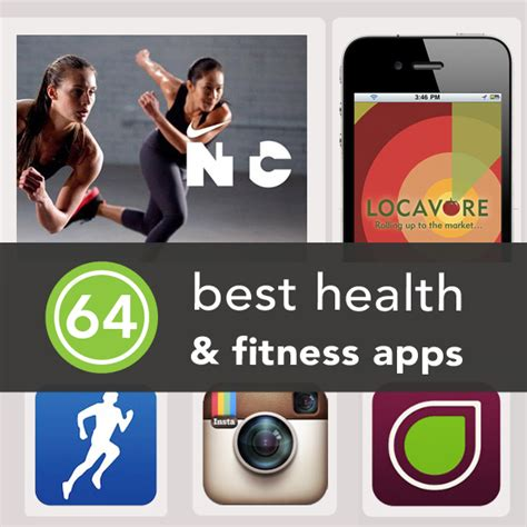 best android fitness apps top fitness apps for android