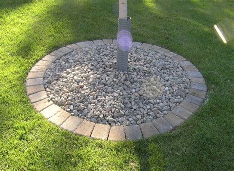 Landscape Rock Plymouth Mn Landscape Borders Garden Shrubs And Trees On