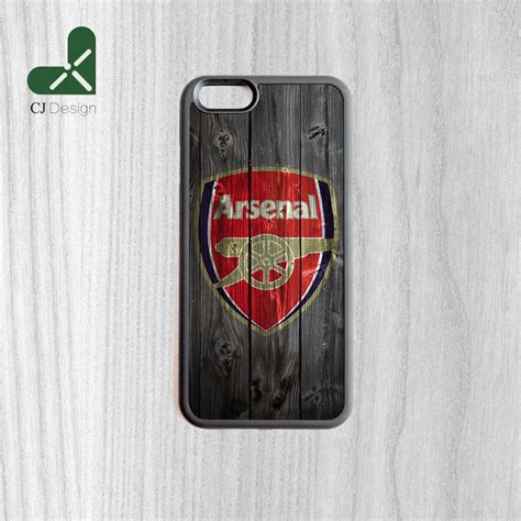 Cannon Arsenal Iphone 6 6s Custom simple back mobile shell arsenal wallpapers cover for iphone 6 6s and 4 4s 5 5s 5c 6 plus phone