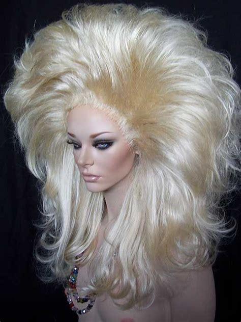 root drag hair styles best 25 root drag ideas on pinterest hair colouring