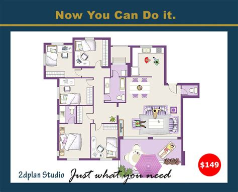 House Design Layout Templates by Template House Plans House Of Samples
