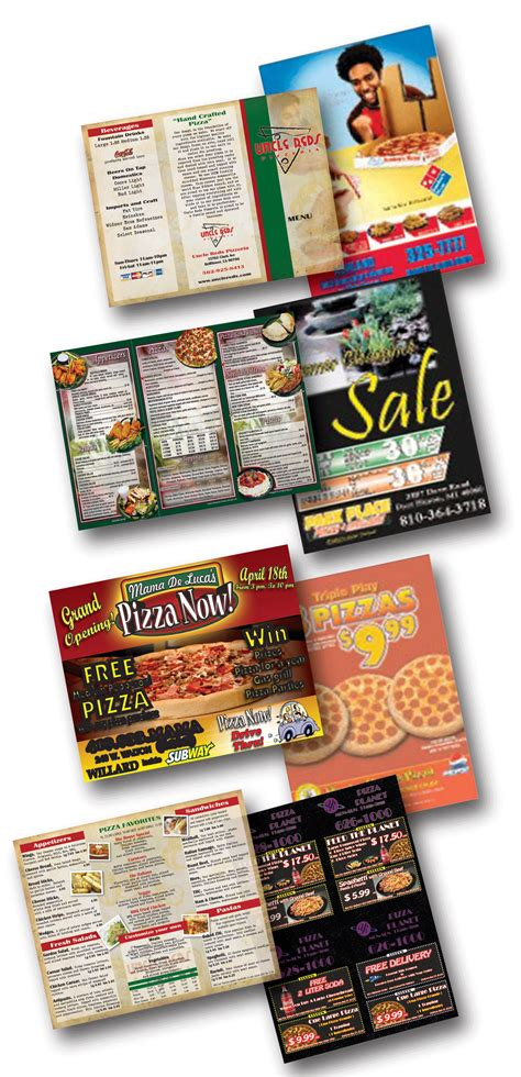 flyer design how much should i charge sandfire media group services