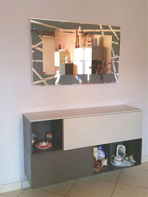 specchi d arredo moderni specchi per arredo specchiere napoli cania vm