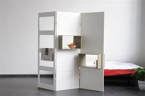 contemporary room dividers 42 contemporary room dividers