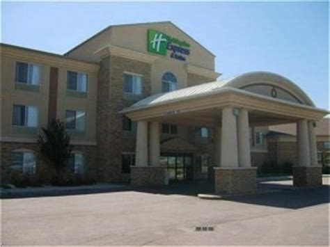 comfort inn brandon sd holiday inn express hotel suites sioux falls brandon