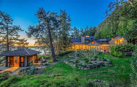 oprah winfrey orcas island oprah winfrey bought an orcas island estate and it s