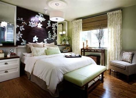 matching ceiling paint matching interior design colors floor finish ceiling and
