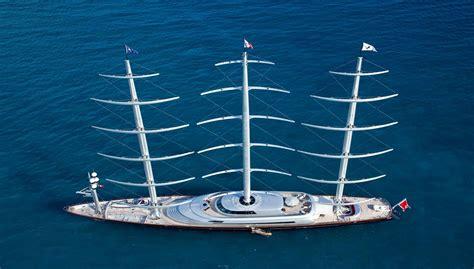 le plus beau voilier du monde 2266 14 bateaux mythiques les plus beaux du monde page 2 sur