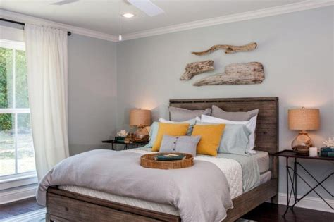 joanna gaines bedroom ideas 17 best ideas about peach fixer upper the takeaways a thoughtful place