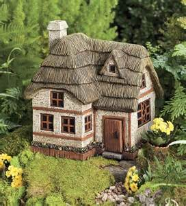 miniature gardening com cottages c 2 where to buy miniature and fairy garden houses part i lush little landscapes 171 how to make