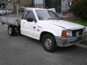 car repair manuals online pdf 1986 ford courier auto manual service manual 1986 ford courier acclaim manual 1953 f100 f250 courier ford truck facts