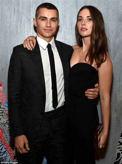 alison brie wedding dave franco reveals quick wedding plans with alison brie