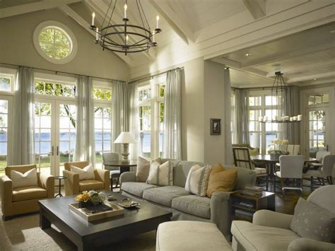comfortable living rooms 17 best ideas about family room lighting on pinterest basement furniture inspiration