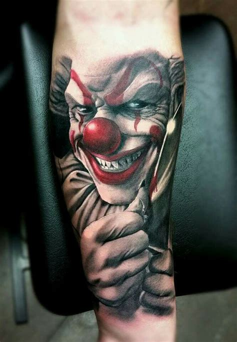 joker teeth tattoo collection of 25 white teeth joker clown tattoo design