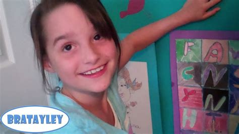 bratayley house tour bratayley house tour 28 images bratayley house tour presented by hayley bethany g