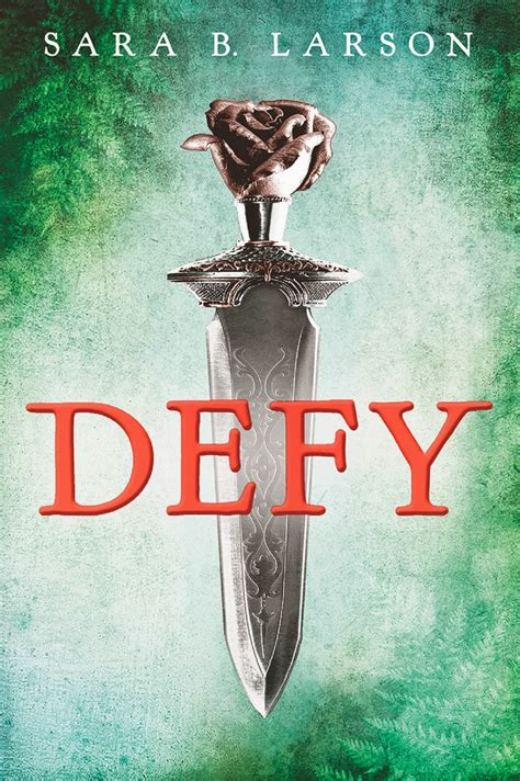 serving 25 one guard s story books loving the language of literacy arc review defy defy 1