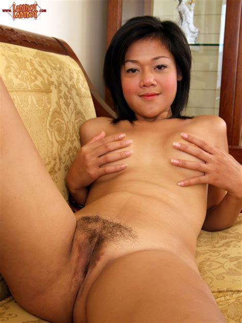 Asian Hermaphrodite Sex Porn Images