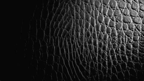 shop designer wallpaper and modern wallpaper designs burke decor black and white wallpaper modern designs burke d 233 cor burke