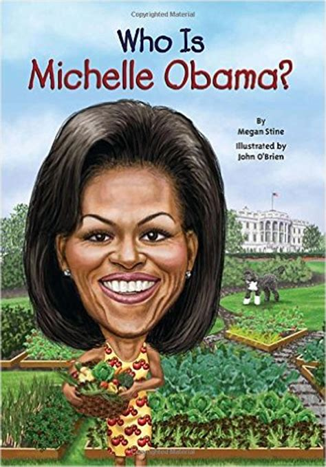 barack obama biography report 28 books every black girl should read this black history