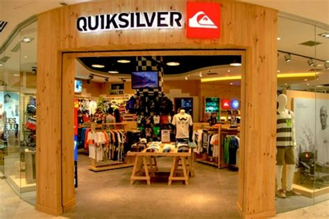 Quiksilver Dater Chain Jpg here are 40 casualties of the retail apocalypse and why