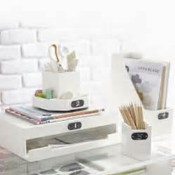cool desk accessories amp cute desk from pbteen home wishlist