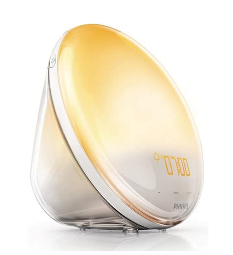 philips hf3520 up light with colored simulation white philips wakeup light roselawnlutheran