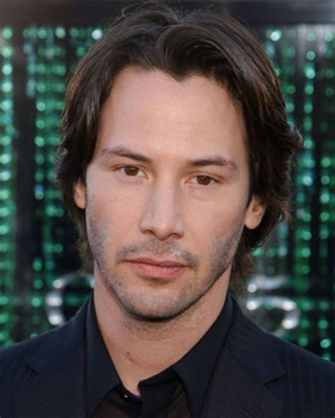 bio keanu reeves actor september 2 biography