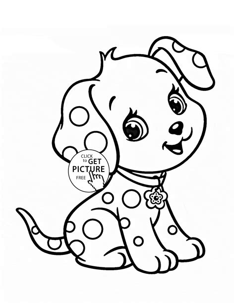 animal coloring pages you can print cute animal coloring pages collection free coloring books