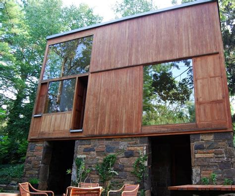 louis kahn fleisher house the space is in the plan back big the fisher house louis kahn pinterest