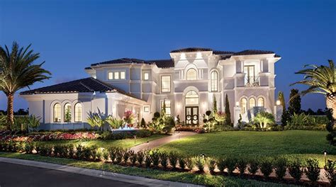 new look home design nj new look home design nj 28 images mansion brown